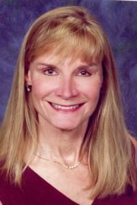 Dr. Jeanne Taylor, D.D.S